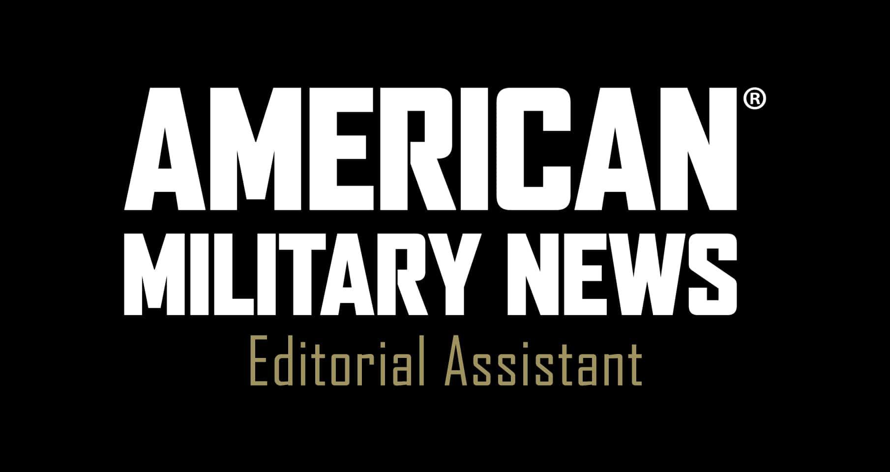 AMN Editorial Assistant Job Description