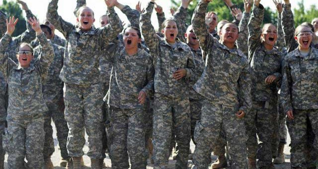 Army-female-platoon-53831_640x340