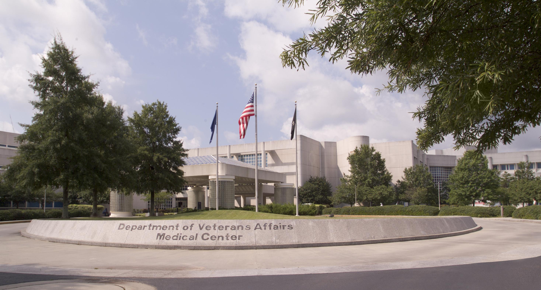 Whistleblower: VA Is Letting Veterans Needing Organ Transplants Die In Order To Cut Costs Featured