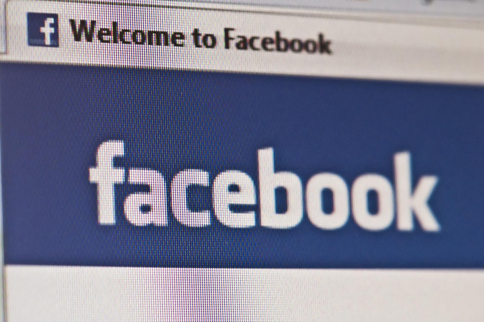 CBP confirms firings, suspensions over Facebook posts