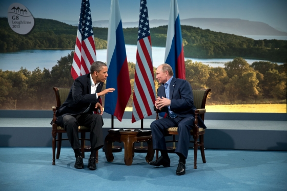 Barack_Obama_and_Vladmir_Putin_at_G8_summit,_2013