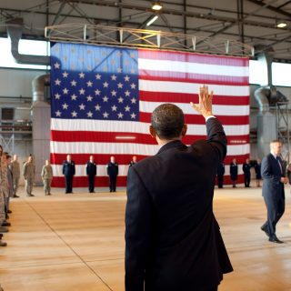 Barack_Obama_waves_goodbye_to_military_personnel_at_Ramstein_Airbase
