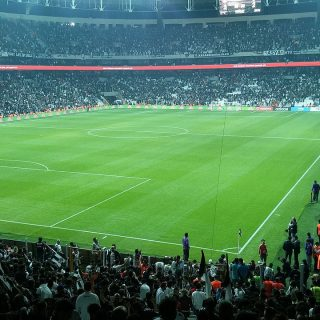 Beşiktaş_J.K._vs_Bursaspor_11_April_2016_(5)