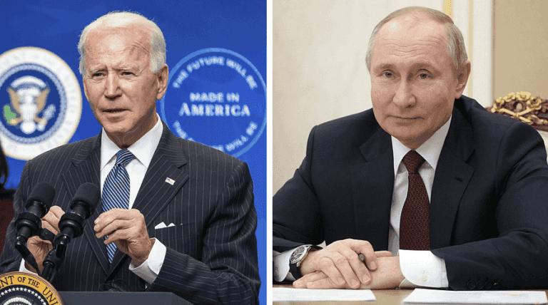 Biden Putin e1618592133162