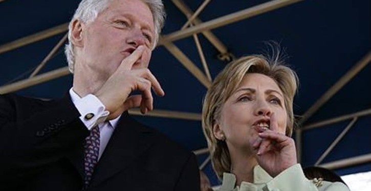 Op-Ed: Rep. Zeldin: No One Is Above The Law – Not Even The Clintons Featured