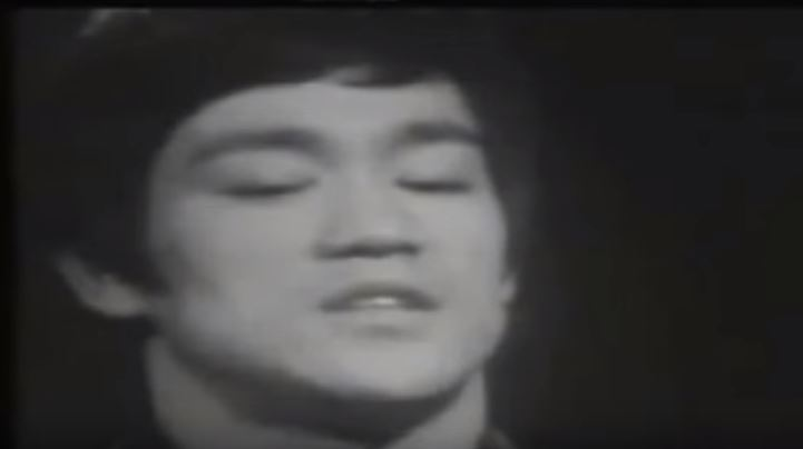 Bruce Lee Explains Why Modern MMA Will Never Hold A Candle To His Skill Featured