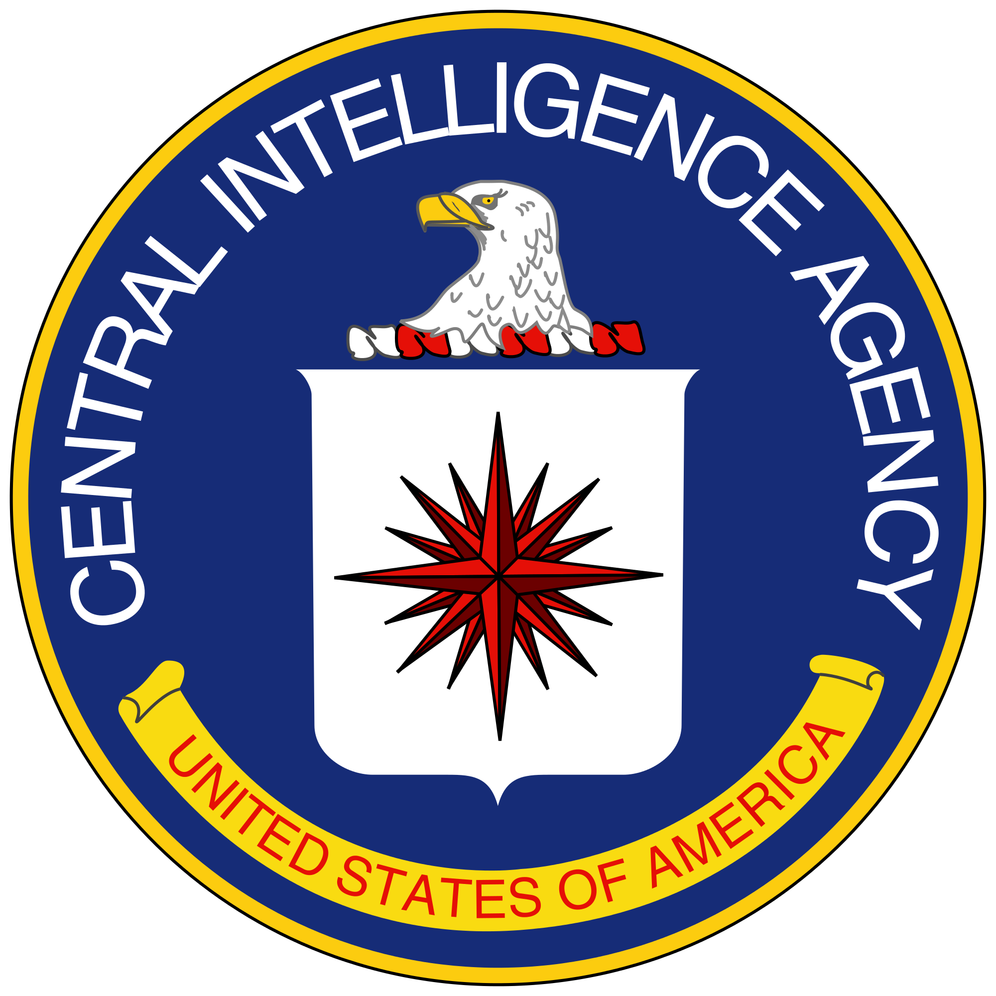 This Could Come Straight Out Of A Tom Clancy Novel: Did Pakistan Poison CIA Station Chief Mark Kelton? Featured