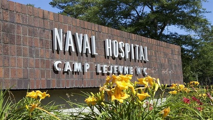 DOD to downsize 50 hospitals clinics; most will treat only active-duty personnel