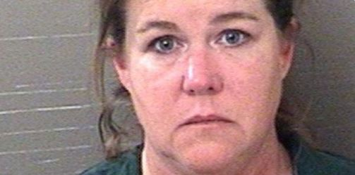 Caregiver Faces 230 Years In Prison For Stealing $300k From Disabled WWII Veteran Featured