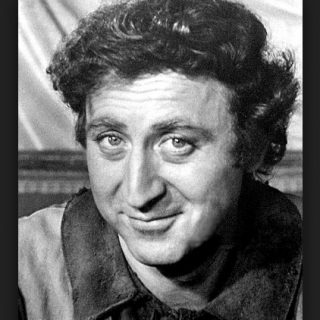 Capture 45 320x320 - The little-known military history of Gene Wilder