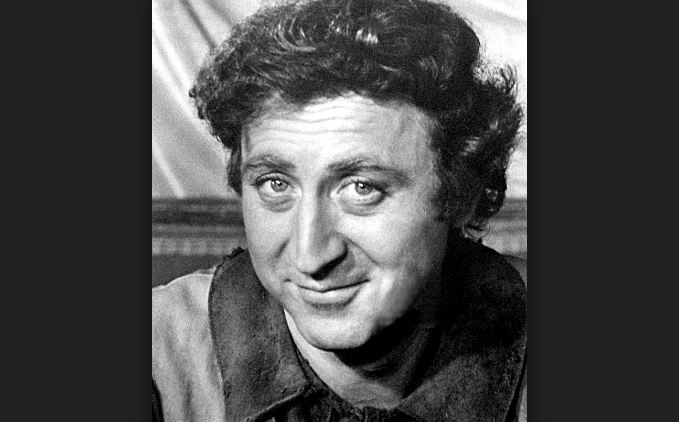 The little-known military history of Gene Wilder Featured
