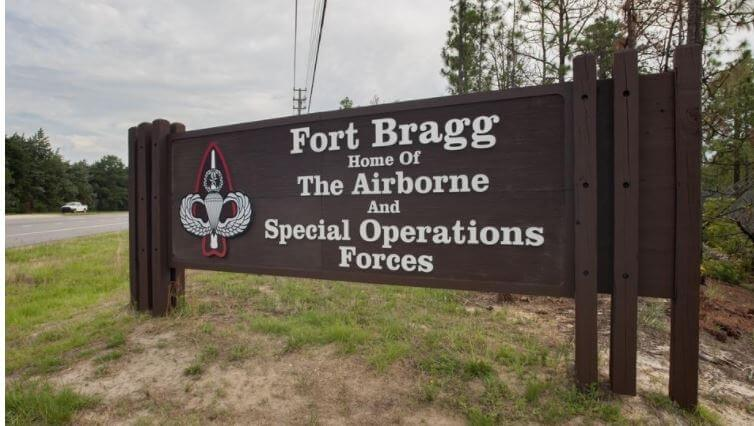 Fort Bragg paratroopers killed in Afghanistan remembered for their sacrifice