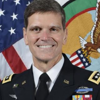 "Capture 52 320x320 - CENTCOM Commander Has Sharp Words For Iranian Leadership: ""No One Else Does What They Do"""
