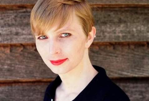 Canada denies Chelsea Manning entrance into country because of 'treason' Featured