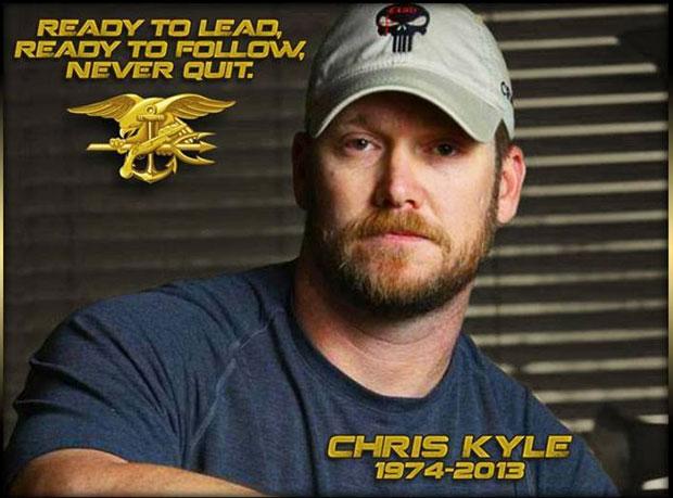 Chris-Kyle-1