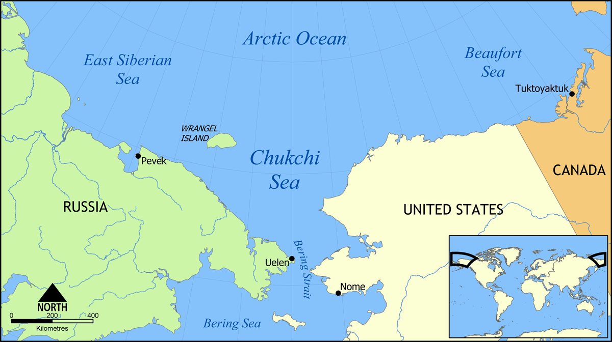 Chukchi_Sea_map