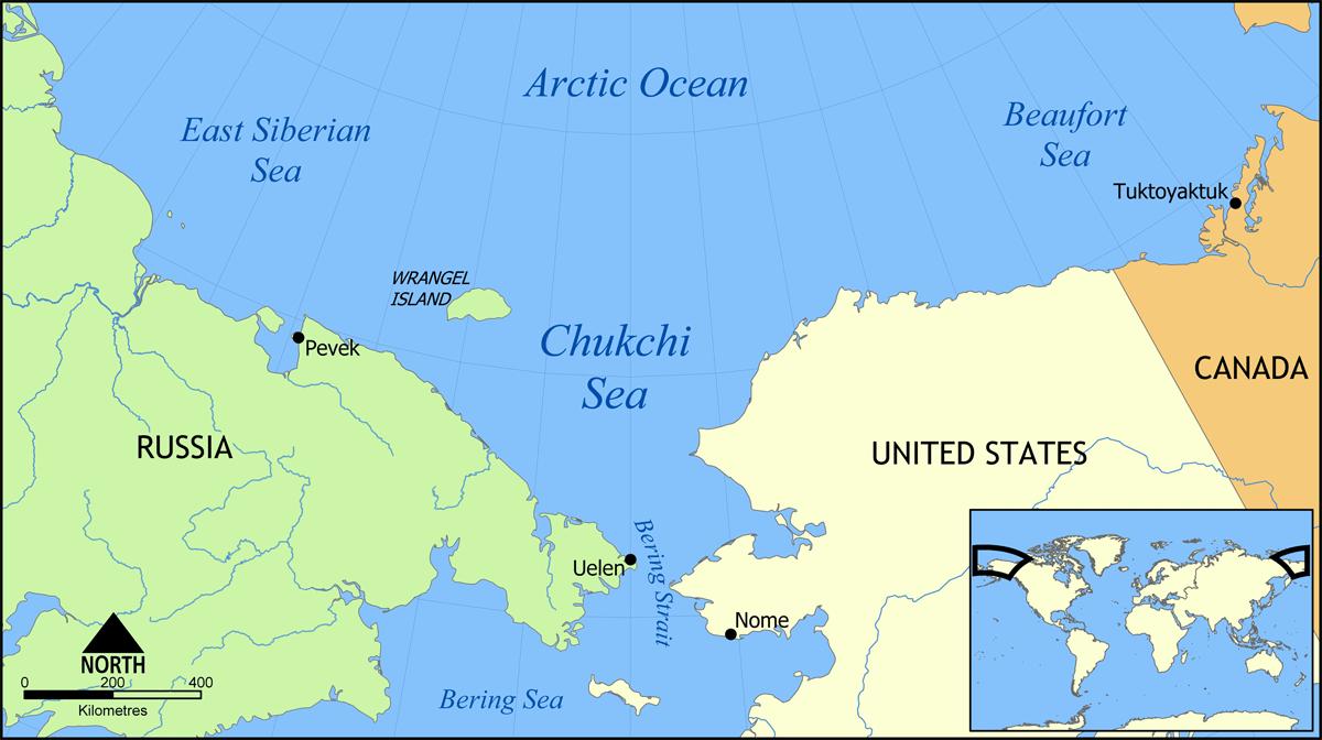 Chukchi_Sea_map