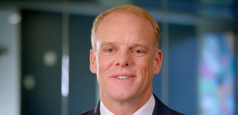 Watch Navy Seal Clay Tippins Super Bowl Ad For Georgia