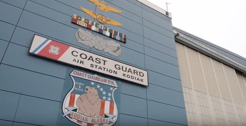 See why the US Coast Guard shines in the fulfillment of its dual mission as a lifesaver and enforcer of the law Featured