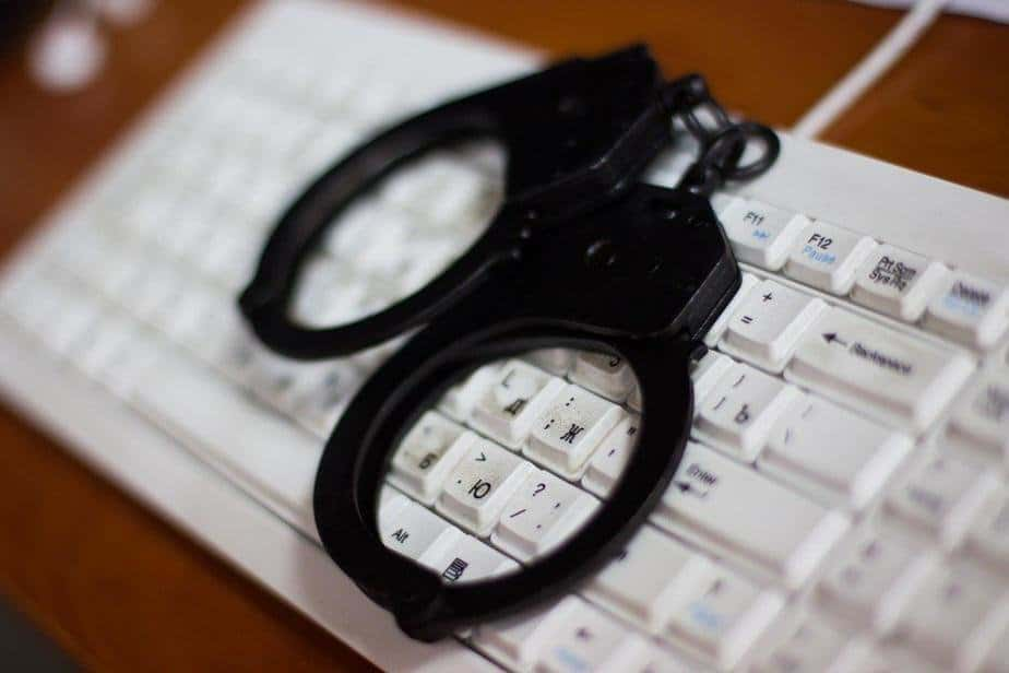 Ukrainian man pleads guilty in one of biggest US cybercrime cases
