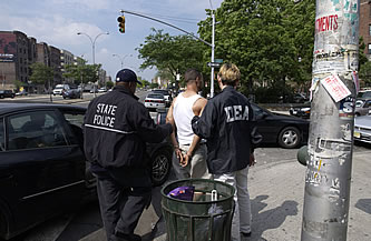 Ghost Program: DEA Stop You, Grabs Cash: Seized $210 Million From Traveling Americans Featured