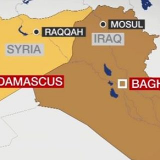 Daesh Commanders Killed