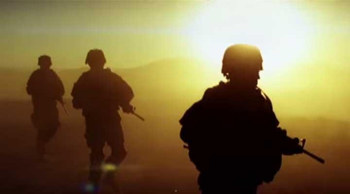 ESPN-troops-2