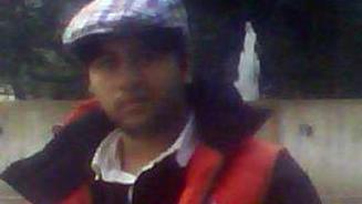 Fahti Picture
