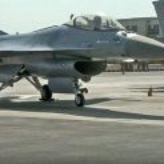 Fastest-Takeoff-300×123