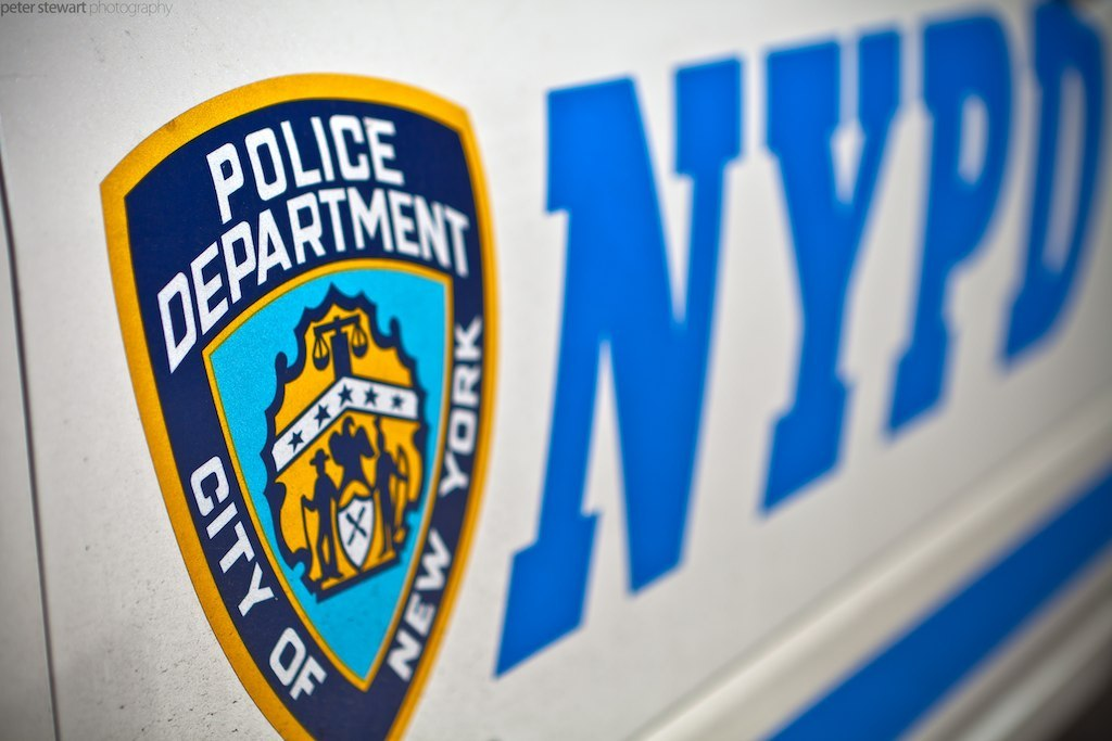 'I'm going to kill you and your family' — NYPD warns of scam targeting parents