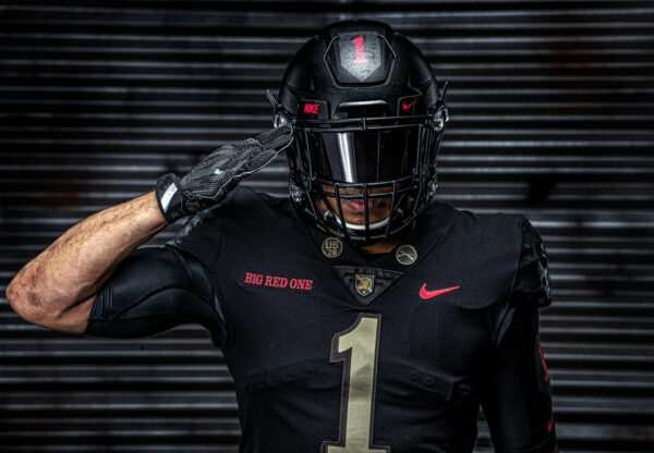 army navy game 2019 - photo #29