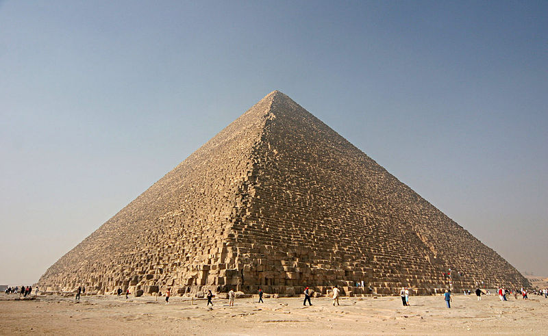 Egypt Sentences 683 Citizens To Death Featured