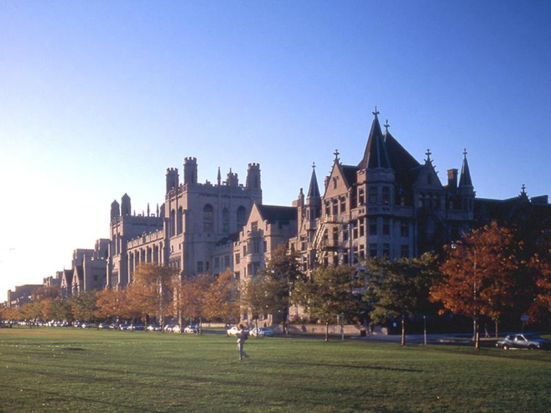 Safe Spaces Denied To Incoming Freshman In Anti-PC Culture Letter From University Of Chicago Featured