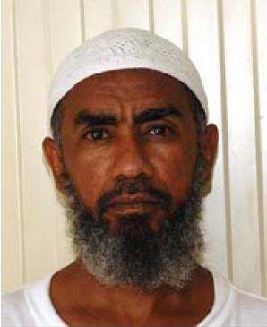 ISN_00054,_Ibrahim_al_Qosi