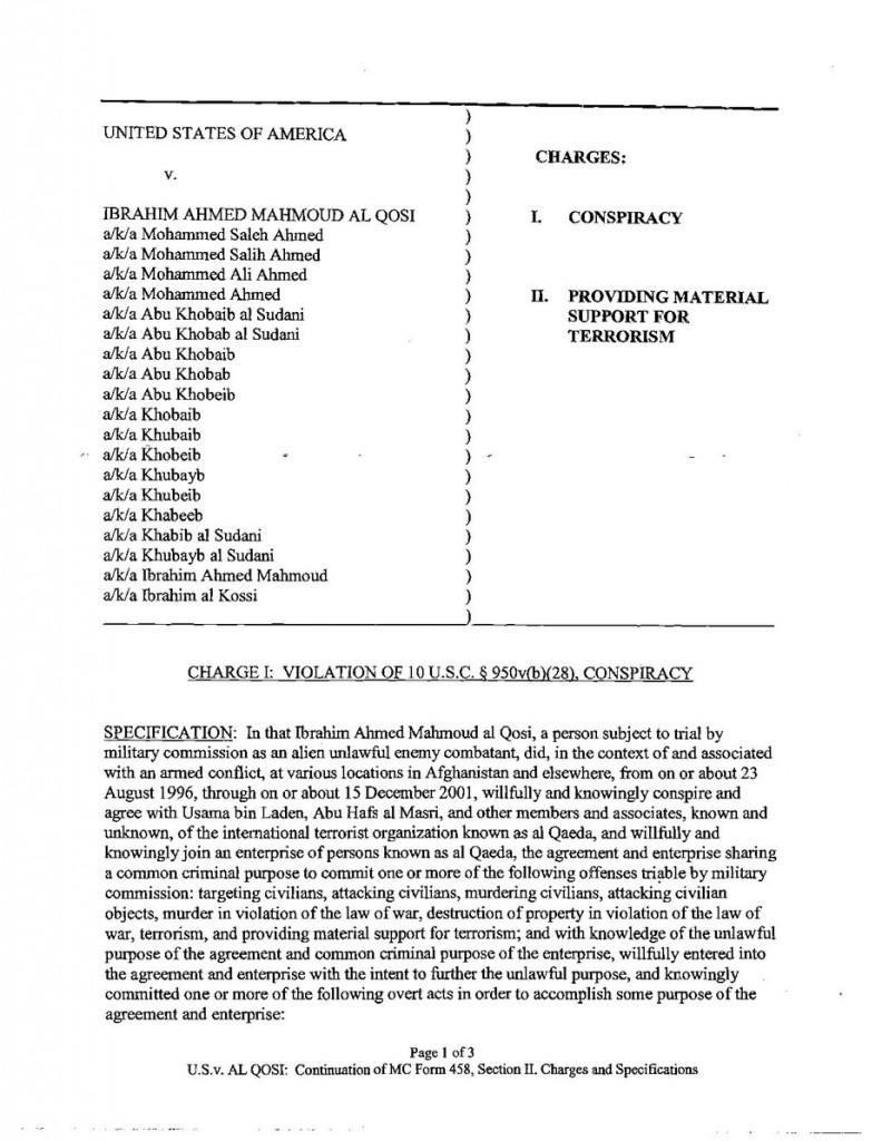 Ibrahim_Al_Qosi,_charge_sheet,_Guantanamo_military_commission_(2008-02-08).pdf (1)