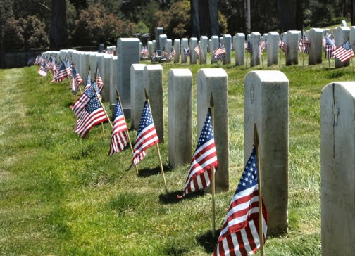 Must Watch Video: 25 Interesting And Little-Known Facts About Memorial Day Featured