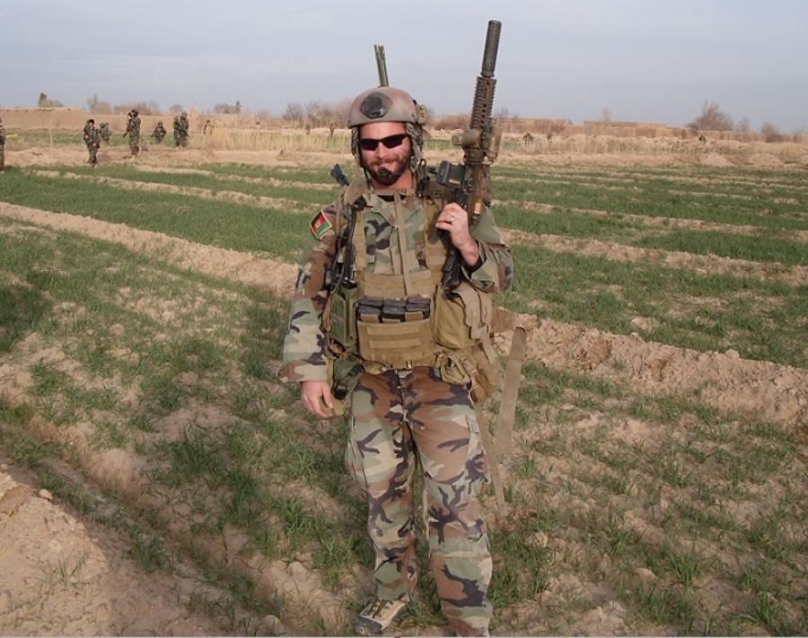 Golsteyn case: Arraignment scheduled for Bragg soldier accused of killing unarmed Afghan national