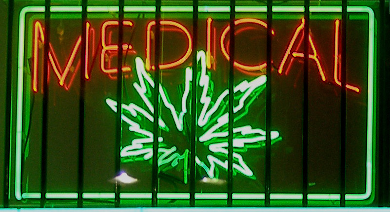 U.S. Court Upholds Decision To Ban The Sale Of Guns To Medical Marijuana Card Holders Featured