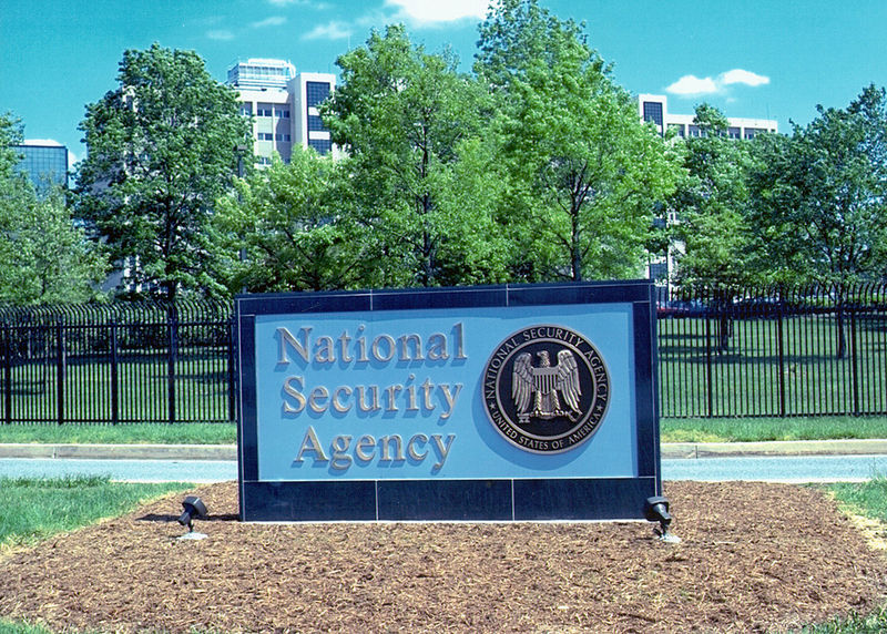 Top-secret Army, NSA intelligence data leaked online | American Military News