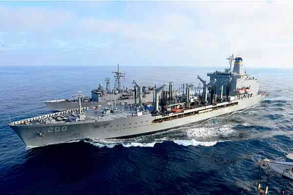 US Warships To Sochi Featured