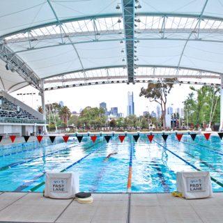 Olympic_Swimming_Pool_-_Fast_Lane