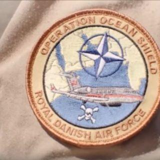 Operation Ocean Shield