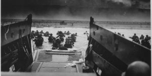 Photograph_of_the_Normandy_Invasion_-_NARA_-_513173-840x420