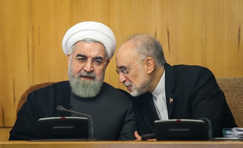 President_Hassan_Rouhani_and_Ali_Akbar_Salehi_in_a_cabinet_meeting_02