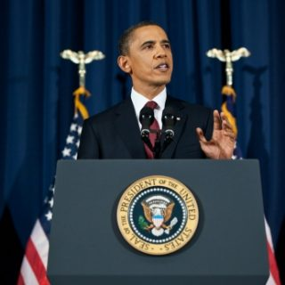 President_Obama_addresses_the_nation_on_the_military_efforts_in_Libya,_March_28,_2011