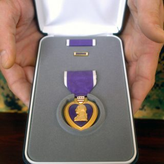 Purple_Heart_case