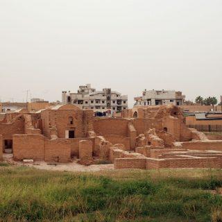 Raqqa,QasrBanatO