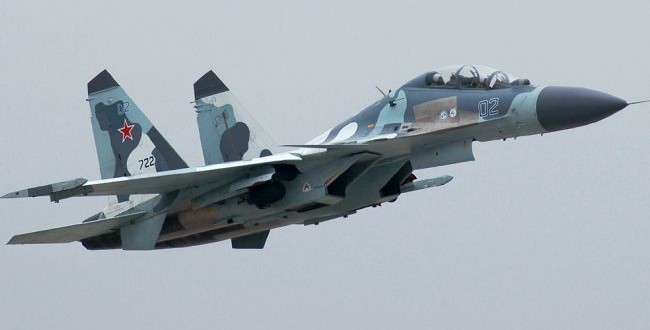 Russian-Sukhoi-fighter-jets-650×330