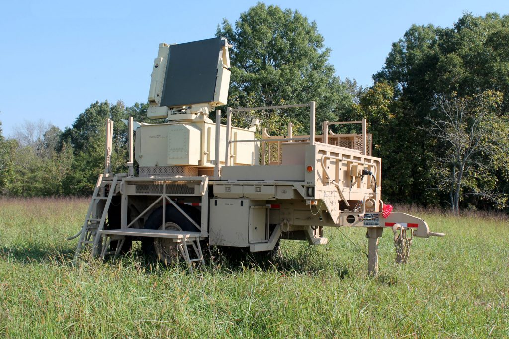Why the Army gave Lockheed Martin Syracuse the biggest contract in plant history