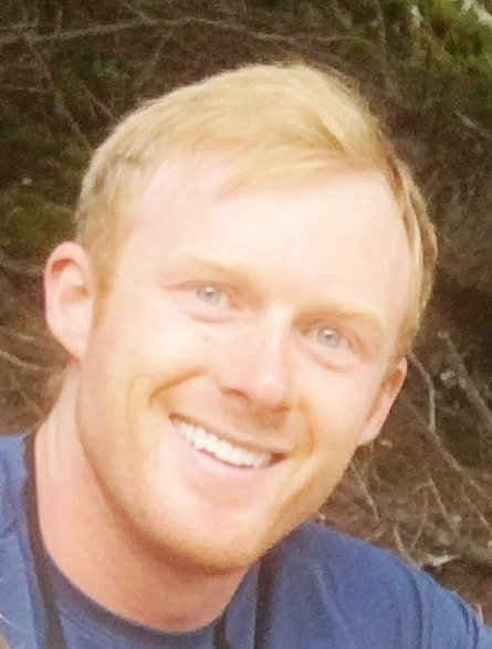 SO1 Remington J. Peters - Navy SEAL Who Died In Parachute Accident Over The Hudson River Has Been Identified